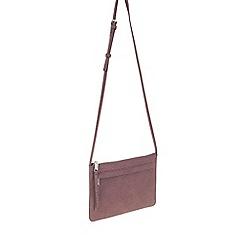Parfois - Figo cross bag