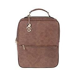 Parfois - Powerful backpack