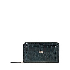 Parfois - Green 'Indi' wallet