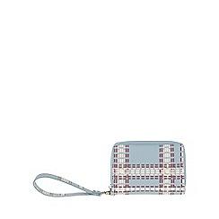 Parfois - Off White 'Roxane' wallet