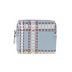 Parfois - Off White 'Roxane' purse