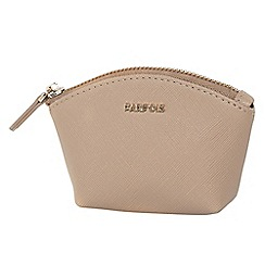 Parfois - Basic glamping purse