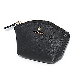 Parfois - Basic purse