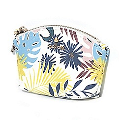 Parfois - Basic 'Phili' purse