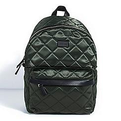 Parfois - Padded backpack