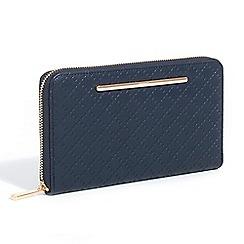 Parfois - Pacman wallet