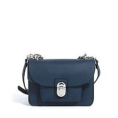 Parfois - Jean cross bag