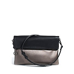 Parfois - Lima cross bag
