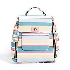Parfois - Habana backpack