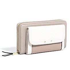 Parfois - Passione wallet