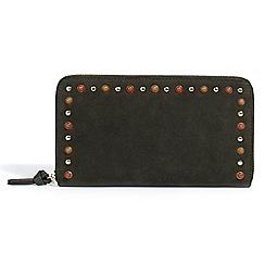 Parfois - Tribella wallet