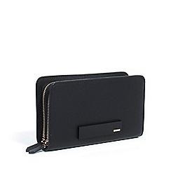 Parfois - Black vacky wallet