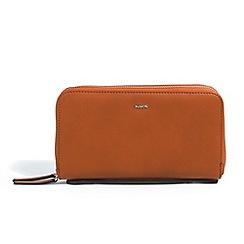 Parfois - Picnic plain wallet