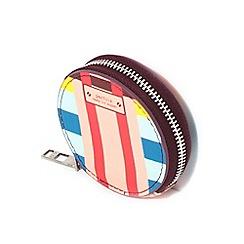 Parfois - Coconut wallet