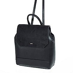 Parfois - Minimal backpack