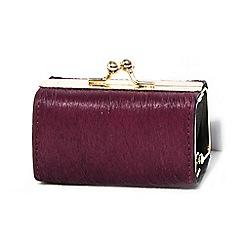 Parfois - Minimal purse