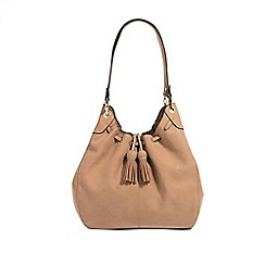Parfois - Antonieta handbag