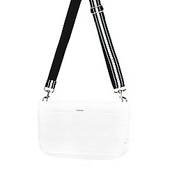 Parfois - Gym cross bag