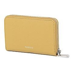 Parfois - Basic glamping  wallet