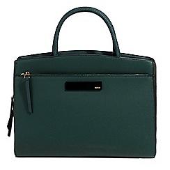 Parfois - Massima shades briefcase