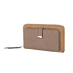 Parfois - Massima shades wallet