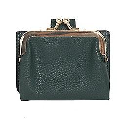 Parfois - Massima shades purse