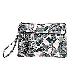 Parfois - Heritage cross bag