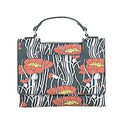 Parfois - Ornamental cross bag