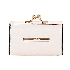 Parfois - English heritage purse