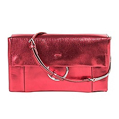 Parfois - Olivia party clutch