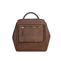 Parfois - Harper backpack