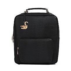 Parfois - Freya backpack