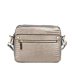 Parfois - Freya cross bag