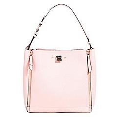 Parfois - Olympia handbag