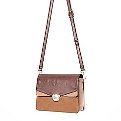 Parfois - Buho cross bag