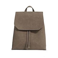 Parfois - Green cloud backpack