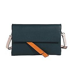 Parfois - Eleven cross bag