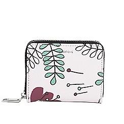 Parfois - Hero wallet