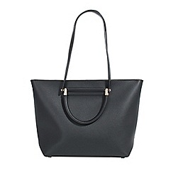 Parfois - Black dream girl  shopper bag