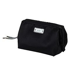 Parfois - Black exxa cosmetic purse