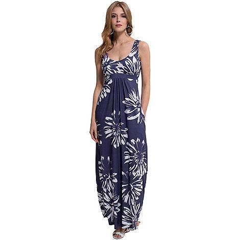 Summer Dresses | Debenhams