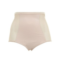 Evans - Nude everyday cincher