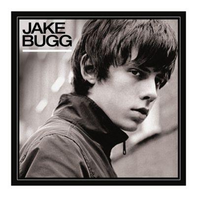 CD Jake Bugg - Jake Bugg - . -