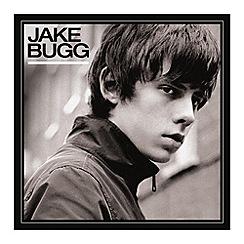CD - Jake Bugg - Jake Bugg