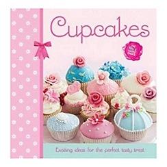 Debenhams - Cupcakes