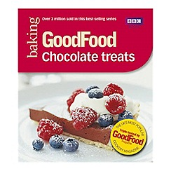 Debenhams - Good Food: 101 Tempting Treats
