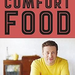 Debenhams - Jamie's Comfort Food