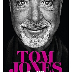 Debenhams - Tom Jones   The Life