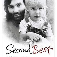 Debenhams - Second Best