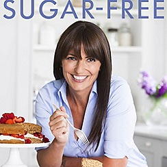 Debenhams - Davina's 5 Weeks to Sugar Free
